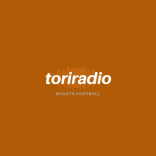 toriradio | stand.fm