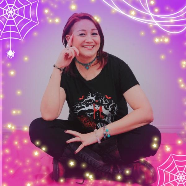 クリステル・チアリのTreasure Box! | stand.fm