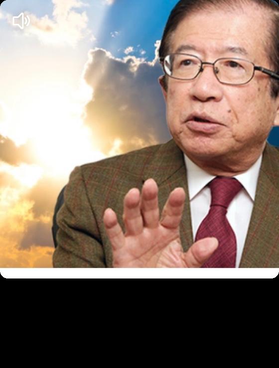 武田 ホンマ でっか 「ホンマでっか」池田清彦氏 武田邦彦氏に引退勧告→もうあんな国に関わるな。