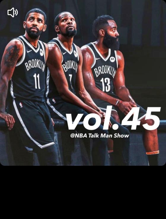 Nba 今日 の NBA录像吧_今日NBA全场回放